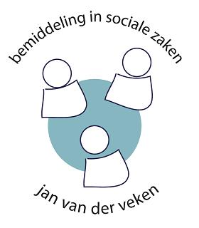 Logo Bemiddeling Sociale Zaken